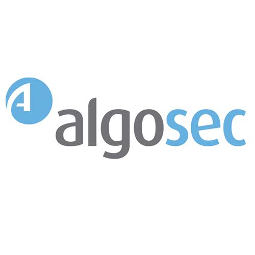 algosec-square-1