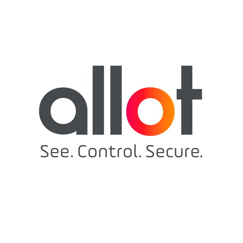 allot-3-square-1