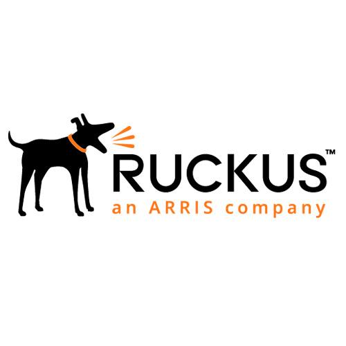 ruckus-square-2